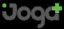 Joga+ Blog