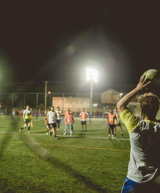 Jogar Futebol Joga Mais