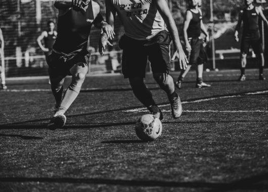 FutFacul Futebol Florianópolis